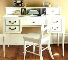 Corner Desk Pottery Barn Bedford Desk Pottery Barn Best 25 White Corner Ideas On Pinterest