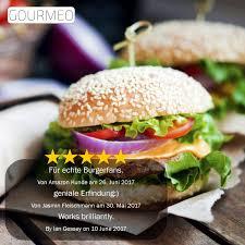 jeux de cuisine de sandwich 45 unique jeux de cuisine hamburger cuisine jardin galerie