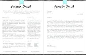 resume template pages resume great resume template cover letters best images on
