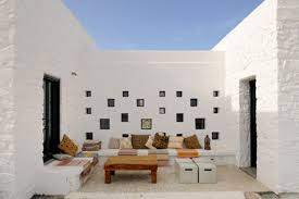 your greek house on the road u2026 interior design spaces