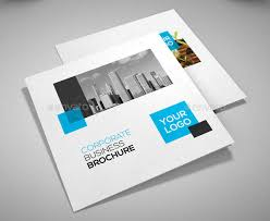 21 striking square brochure template designs web u0026 graphic