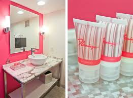 Flamingo Bathroom From Britney To Burning Man And Beyond Starting In Sin City