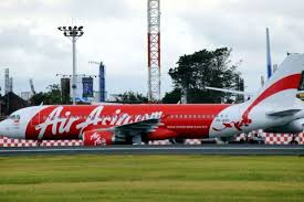 airasia ngurah rai airport airasia flight qz8501 loses contact with indonesian air traffic