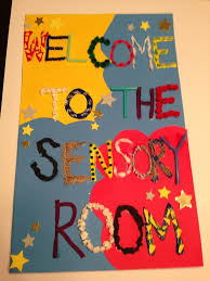 Sensory Room For Kids by 49 Best Occupational Therapy Rooms Images On Pinterest Sensory