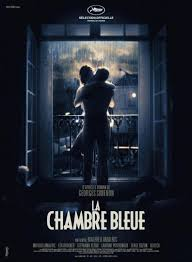 la chambre blue the blue room poster 10 goldposter