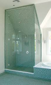 Connecticut Shower Door Contact Us Oasis Shower Doors Ma Ct Vt Nh