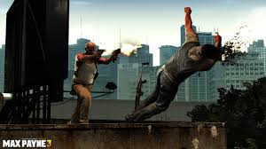 max payne 3 2012 game wallpapers 1280x720 max payne 3 hd wallpapers wallpapers uc forum