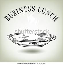 sketch plate stock images royalty free images u0026 vectors