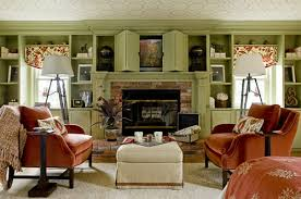 benjamin moore rosemary sprig 2144 30 a timeless green paint