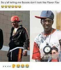 Lil Boosie Memes - 25 best memes about boosie boosie memes