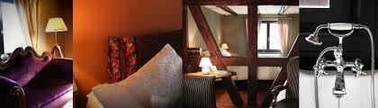 chambre d hotes de charme alsace suites de charme l accroche coeur chambres d hôtes de charme à