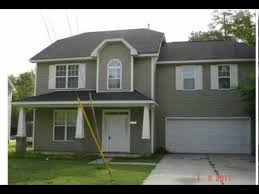 4 bedroom houses for rent in charlotte nc charlotte homes for sale charlotte north carolina real estate in