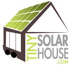 tiny solar house goes to arizona tiny solar house