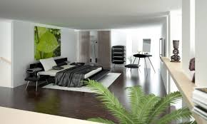 decorate modern home glamorous futuristic 3d objects to decorate