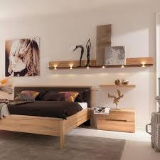 bedroom stunning bedroom bookshelf ideas for cozy bedroom wall