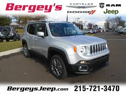 anvil jeep renegade jeep renegade in souderton pa bergey u0027s chrysler jeep dodge ram