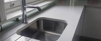 white quartz kitchen sink quartz worktops direct cheap uk quartz kitchen worktops prices