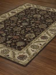 Rugs Direct Winchester Va Rugs Direct Traditions Tr 33 Rugs Rugs Direct