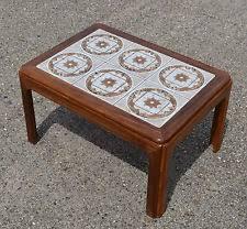 G Plan Coffee Table Teak - g plan teak coffee tables ebay