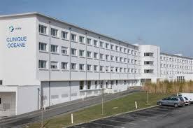 hospitalisation chambre individuelle superb hospitalisation chambre individuelle 8 clinique oc233ane