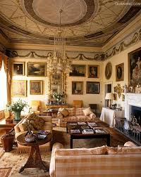 Best English Country Images On Pinterest English Cottages - English country style interior design