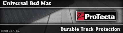 Protecta Bed Mat Protecta Utility Mat