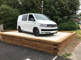 volkswagen 2017 white used 2017 volkswagen transporter for sale in wiltshire pistonheads