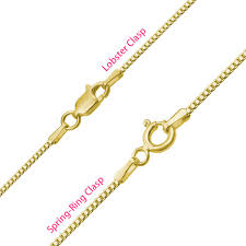 gold name necklaces small 18k gold plated silver carrie name necklace mynamenecklace