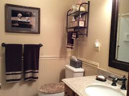 spa inspired bathroom ideas spa like bathroom ideas spa like bathroom ideas spa style small