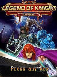 download game rpg mod jar legend of knight ranger java game for mobile legend of knight