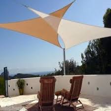 Shadee Awnings Guild Works Outdoor Shade Sails 1 At Home Infatuation Blog Dream