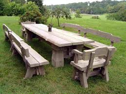 log dining table and chairs aromatic cedar log dining table log dining table and chairs log furniture dining room sets size of log dining table and
