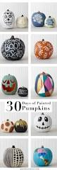 Halloween Crafts Martha Stewart Best 25 Martha Stewart Halloween Ideas On Pinterest Martha