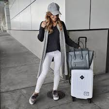 Louisiana traveling outfits images Best 25 airport travel outfits ideas comfy airport jpg