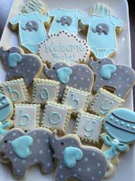 baby shower baby mickey baby shower cakes baby shower scratch