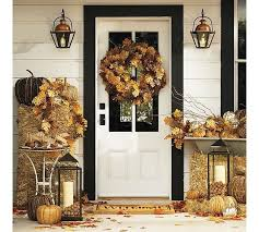 47 Easy Fall Decorating Ideas by 29 Best Thanksgiving Decorations Images On Pinterest Fall