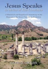 deus artefacta books by david e graves