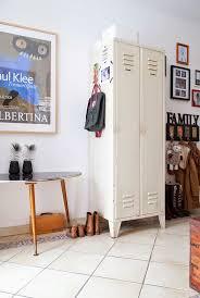 Schlafzimmer Ideen Blog Die Besten 25 Spind Ideen Auf Pinterest Garagen Schließfächer
