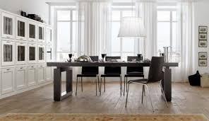 arredamento sala da pranzo moderna awesome sale da pranzo contemporanee contemporary amazing design