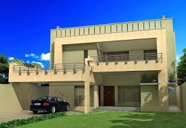 home design credit card home design nahfa synchrony financial 100 who accepts synchrony