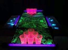 Custom Beer Pong Tables by 18 Best Beer Pong Table Ideas Images On Pinterest Beer Pong