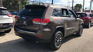 100 uconnect manual 2009 grand cherokee new 2017 jeep grand