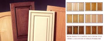 Wooden Kitchen Cabinet Doors Conestoga Wood Cabinets From Cabinetmaker S Choice