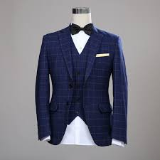 high class suits high end tailors in dubai create classic tailor made suits for men