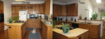 kitchen sink cabinet doors any reason not to use a height door at the sink