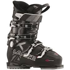 womens boots outlet ski boots