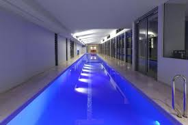 indoor lap pool cost lap pools cost from the lap pool the to most elaborate water we