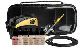 Professional Airbrush Makeup System Cheap Mac Air Makeup Find Mac Air Makeup Deals On Line At Alibaba Com