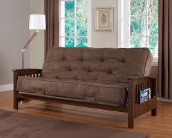 futon creative of comfy futon sofa bed 17 best ideas about most