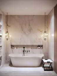 Home Interior Wall Pictures Bathroom Wonderful Home Interiors By Open Design Bathroom